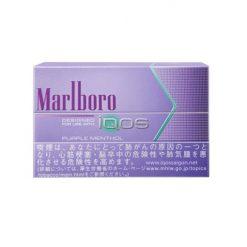 Marlboro-purple-menthol