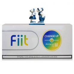 FIIT-change-up