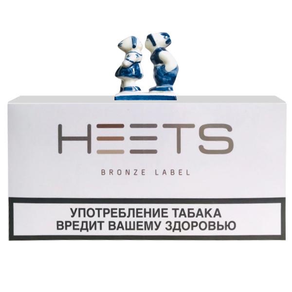 Heets-bronze-Nga