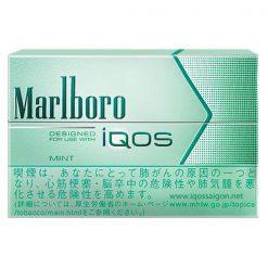 marlboro mint