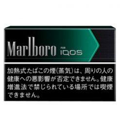 Marlboro-Black-Menthol
