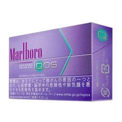 Marlboro-puple-menthol