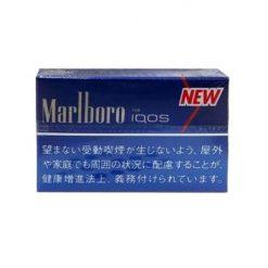 Marlboro-rich