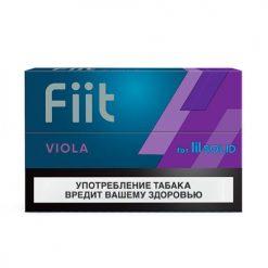 Fiit-viola-nga-1