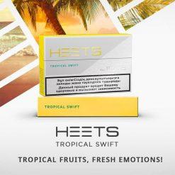 Heets-Kazakhstan-Tropical-2