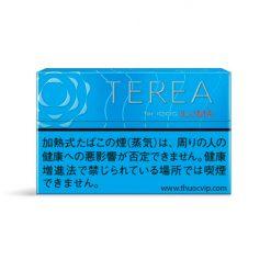 TEREA-Regular-for-iqos-1
