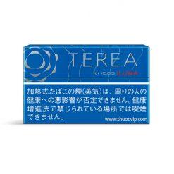 TEREA-Rich-Regular-1