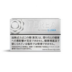 TEREA-Smooth-Regular-1